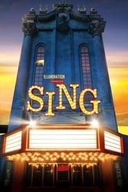 Kinox Sing