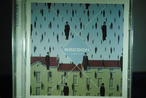 racoon liverpool rain musiccollections