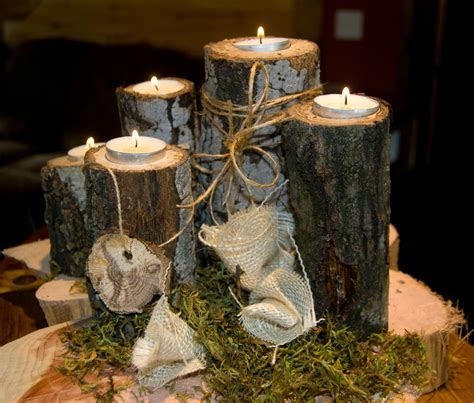 Amazing Tips Rustic Wedding Decorations For You   99