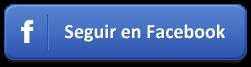 Seguir en Facebook a Muebles Cansado