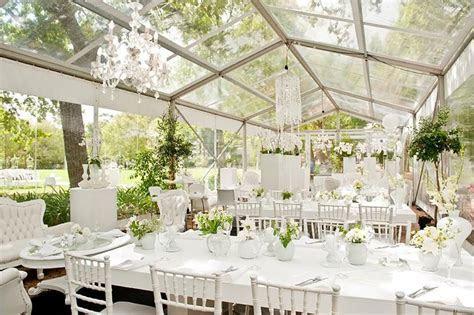 Nooitgedacht Estate   Stellenbosch Weddings   Photography