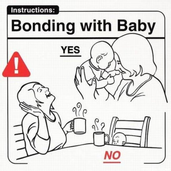 AD-Helpful-Tips-For-People-Who-Have-No-Clue-What-To-Do-With-A-Baby-10