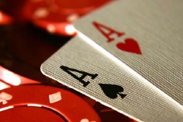 Legal Online Casino Sites In New Jersey vs. Illegal Casino Sites
