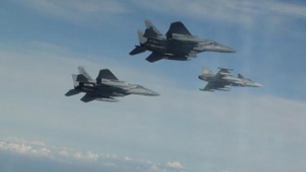 15_JAS-F-39