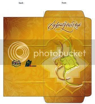Photobucket - Sampul duit Raya Aidilfitri NIOSH dan Kelab Kebajikan Sukan IKKPN 2008