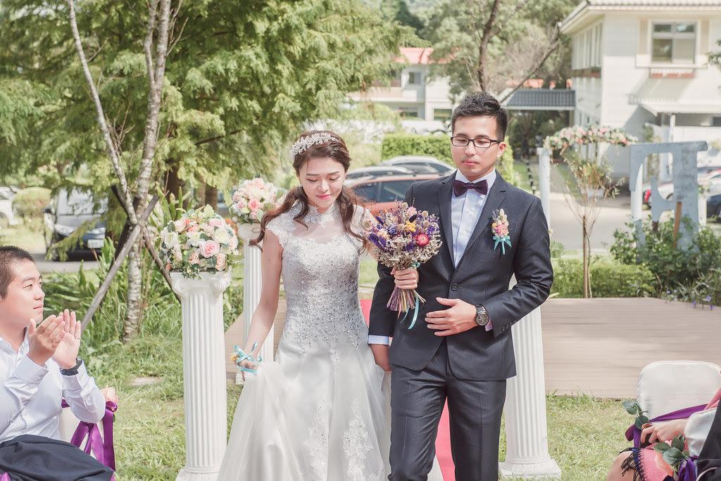 033羅莎會館婚攝