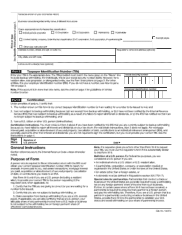 annual inspection form Fill Online, Printable, Fillable, Blank ...