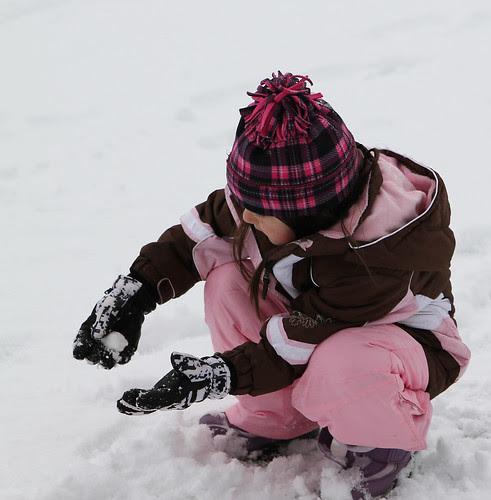 SnowDay5