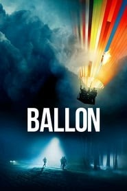 Ballon Stream Deutsch