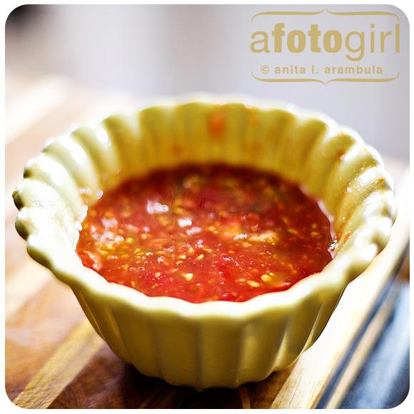 ketchup_4308x