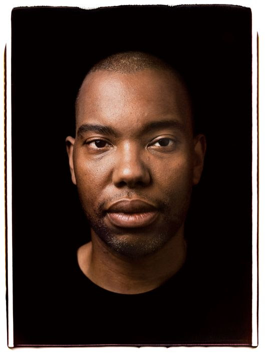 The Hard Truths Of Ta Nehisi Coates Nymag