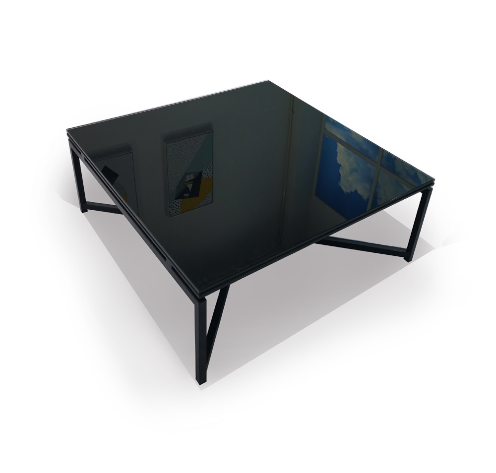 Modern Square Top Glass Coffee Table Design Glass Center Table For Sale Mh05 Buy Modern Coffee Table Square Coffee Table Product On Alibaba Com