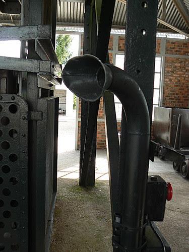 Blanzy, musée de la mine 1,9.jpg
