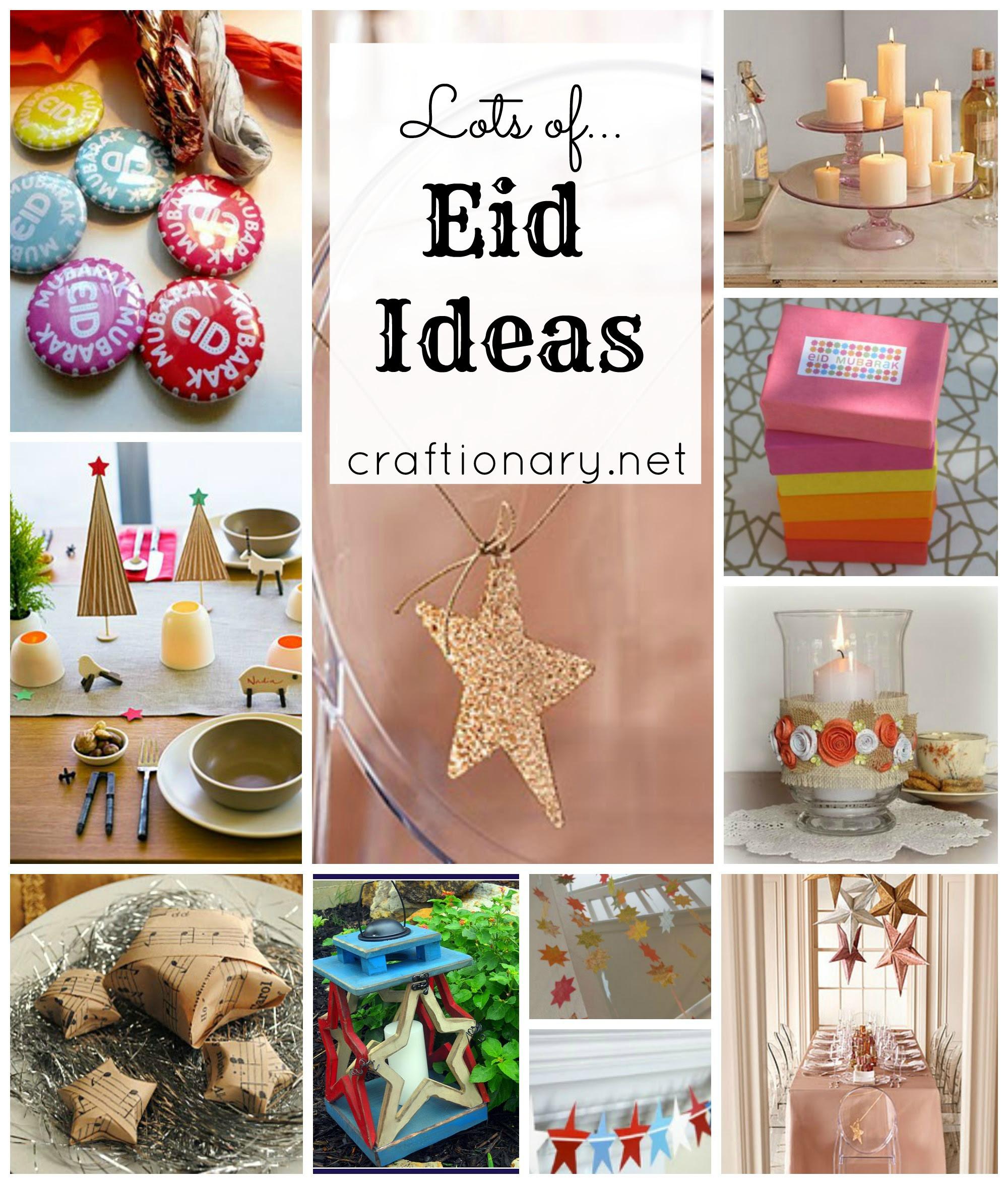Eid  Cards Festivals Pictures