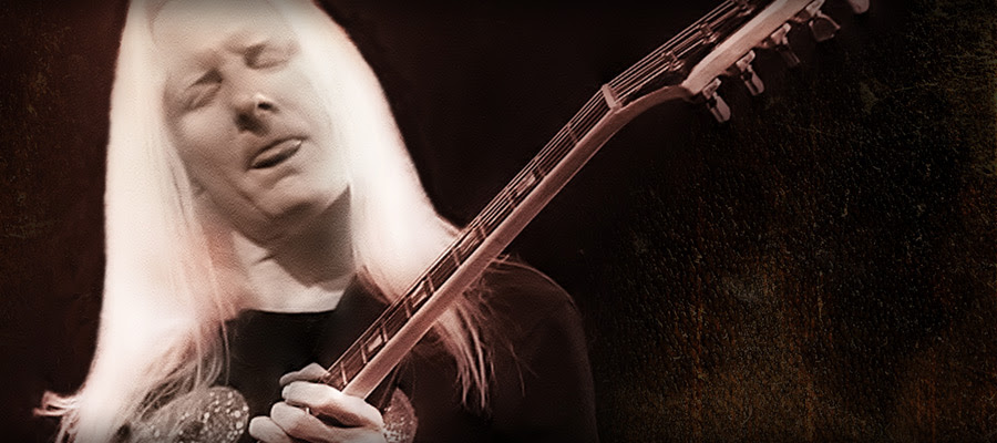 Image result for johnny winter images