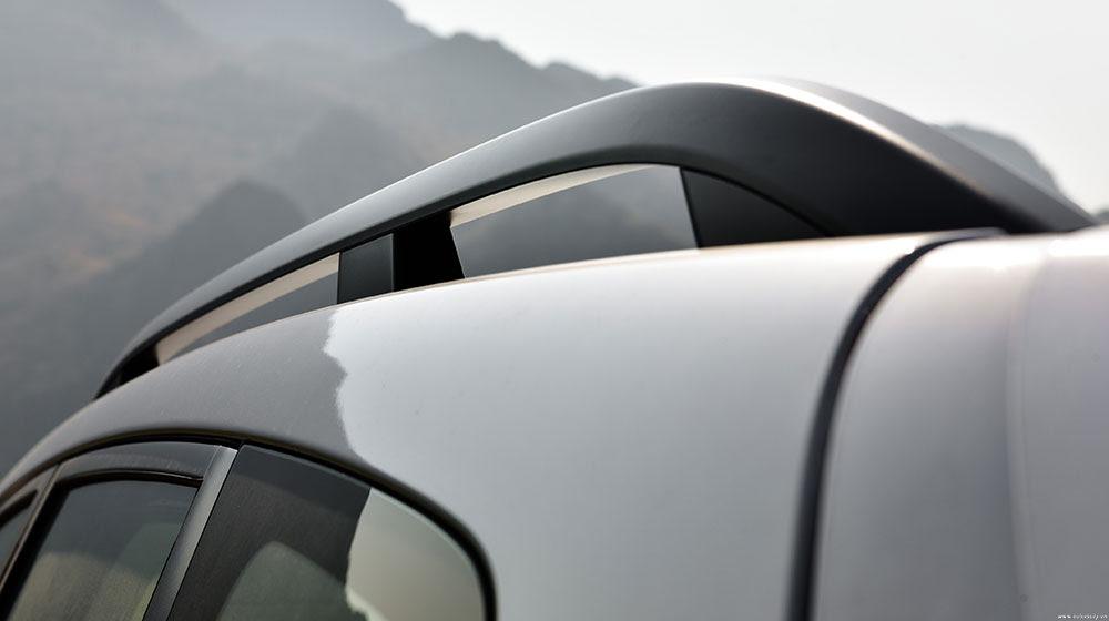 Subaru-Forester 26.jpg