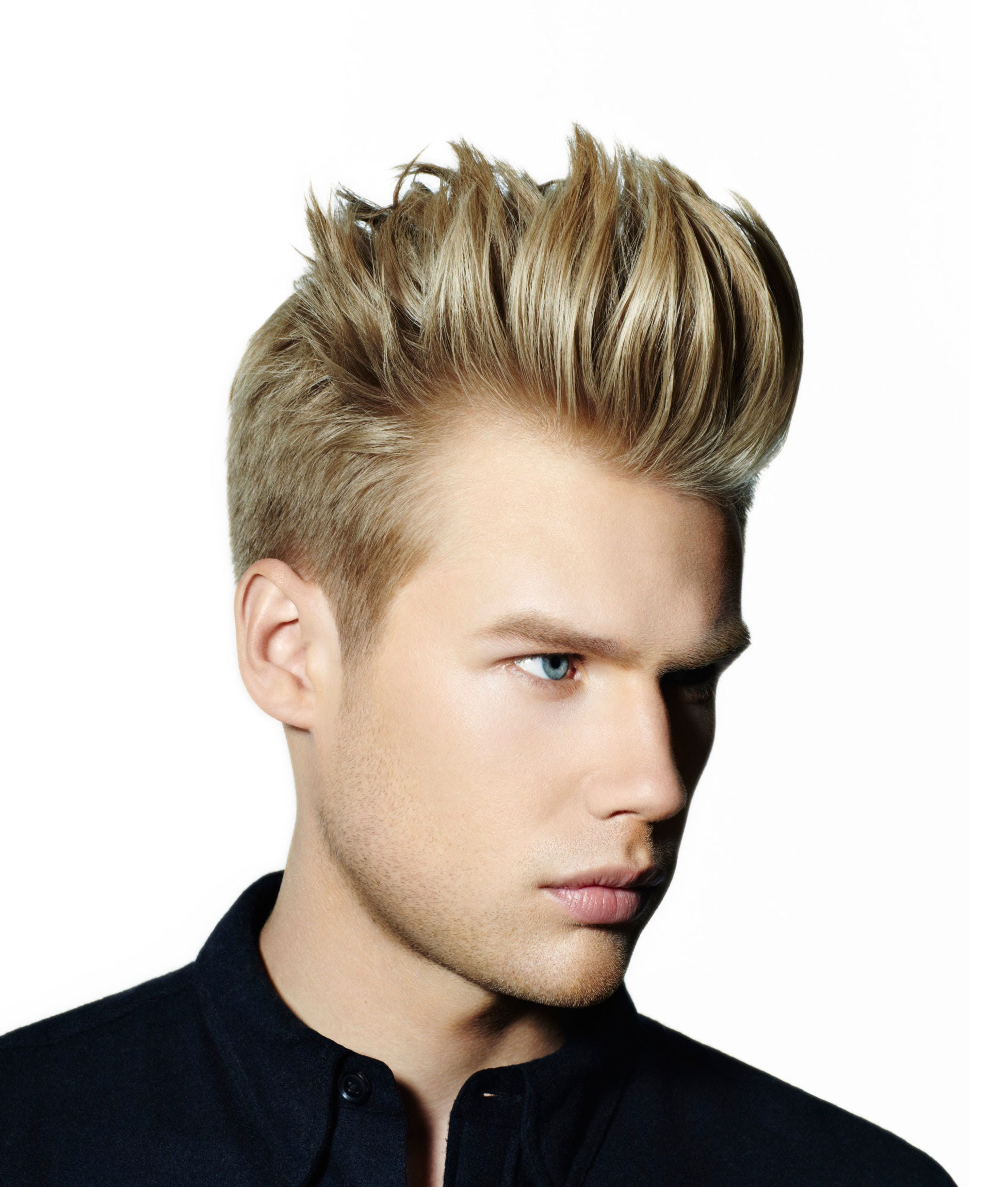 gents hairstyles gents hairstyles