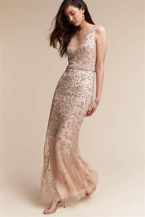 Dress for the Wedding   Wedding Dresses, Bridesmaid