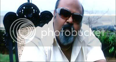 http://i347.photobucket.com/albums/p464/blogspot_images1/Mithya/PDVD_009.jpg