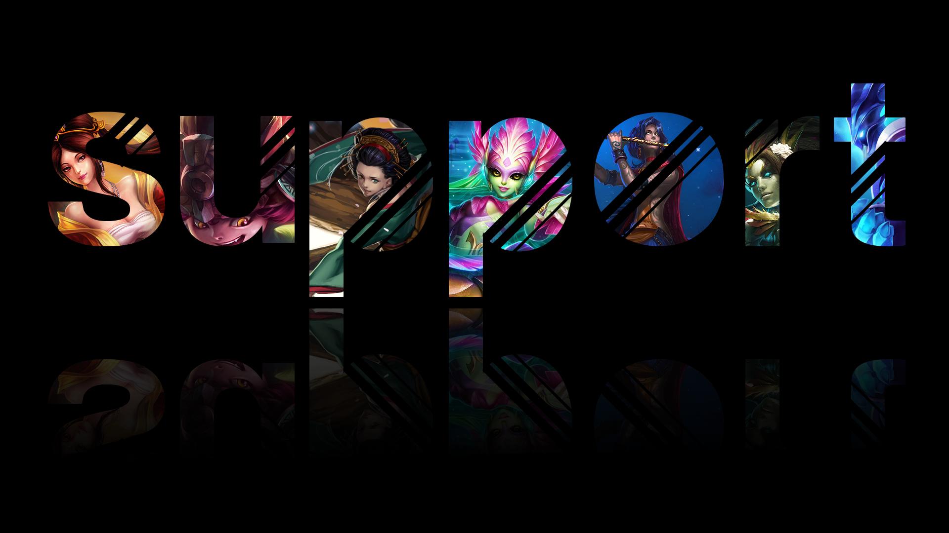 Mobafire Weekly Report Week 2 League Of Legends Lol Forum