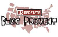 RedState Blog Project