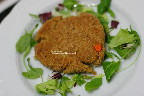 fishburger al curry e noce moscata