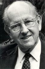 Wesley C. Salmon