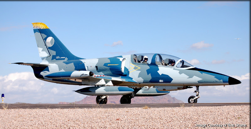 Resultado de imagen de Aero Vodochody L-39