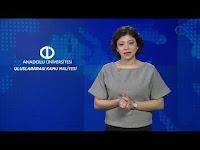 ULUSLARARASI KAMU MALİYESİ - Ünite 6 - Konu Anlatımı 1 - Açıköğretim Sistemi - Anadolu Üniversitesi