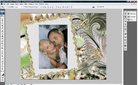 ArtcoDesign   Tutorials   How to insert a picture into a