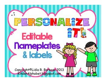 1000+ images about name tags on Pinterest | Name labels, Owl ...