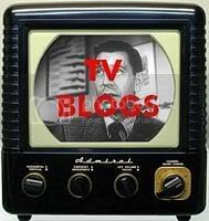 TV Blogs