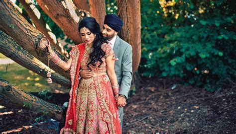 Trends in Wedding Photography   And More   News