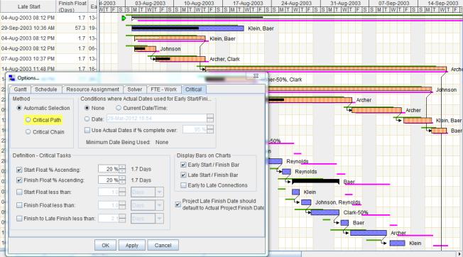 Jxproject Com Free Project Management Software