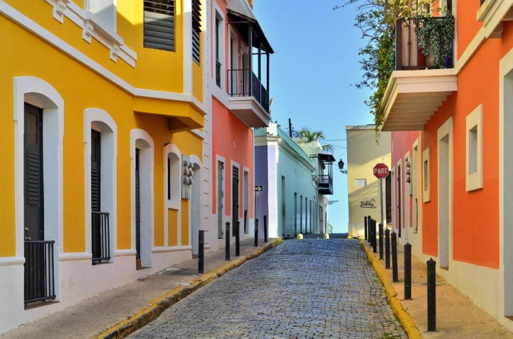 30 das cidades mais coloridas do mundo 25