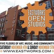 Eastworks Open Studios