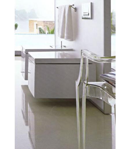 luxury toilet 4 5 Toilet Termewah di Dunia