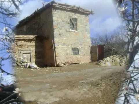 Ayvalca Köyü Videoları 5