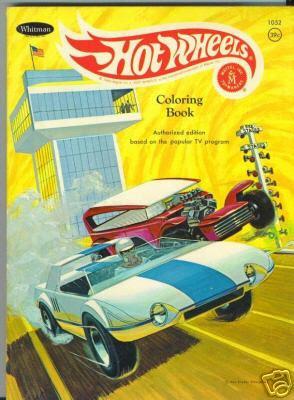 carshotwheels_coloring