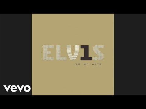 Elvis Presley - Burning Love (Audio) http://dlvr.it/Pr3M8B