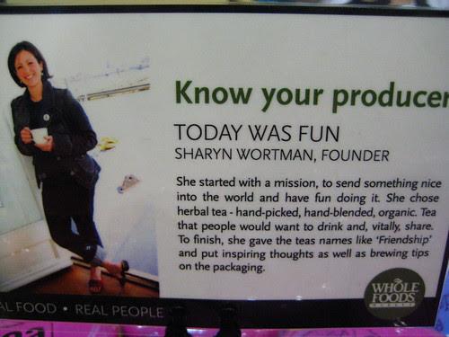 Sharyn Wortman