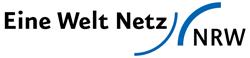 Logo Eine Welt Netz NRW