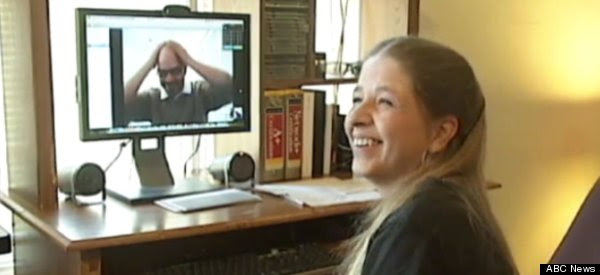 Craigslist Helps Woman Find Long Lost Brother | Breaking ...