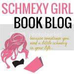 Schmexy Girl Book Blog