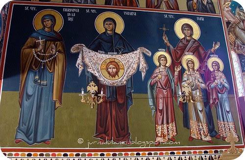 Sf Sofia