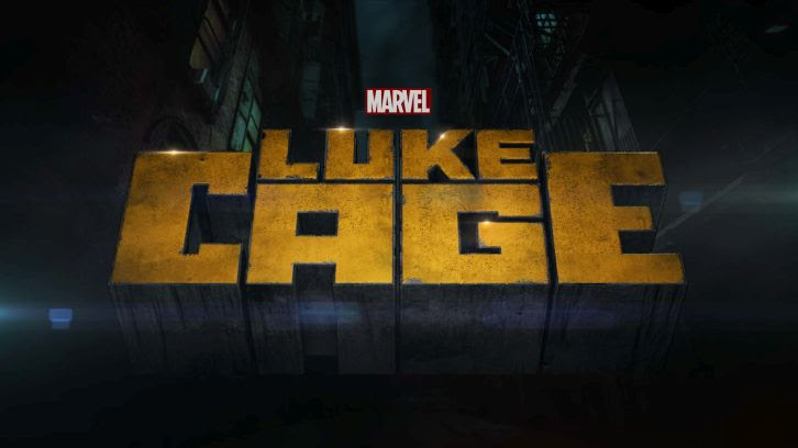 Luke Cage - Season 2 - First Look Photos *Updated*