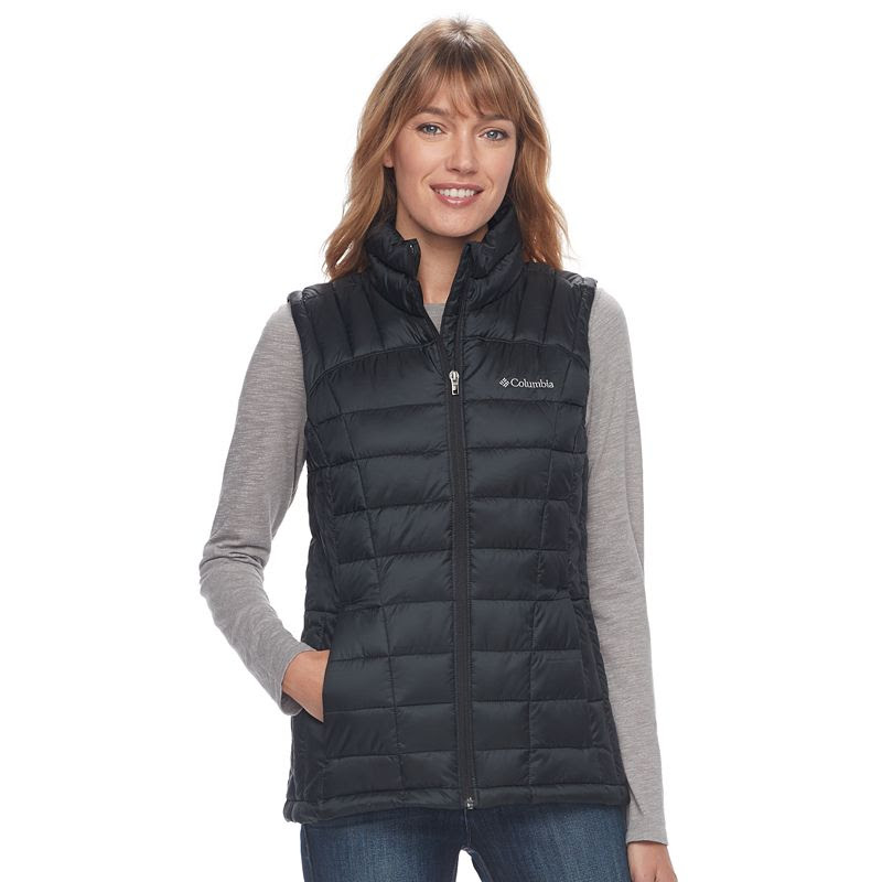 Wear wedding women for columbia lightweight quilted clothing line jackets
