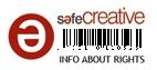 Safe Creative #1402100110525