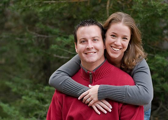 Kathy & Matt 7