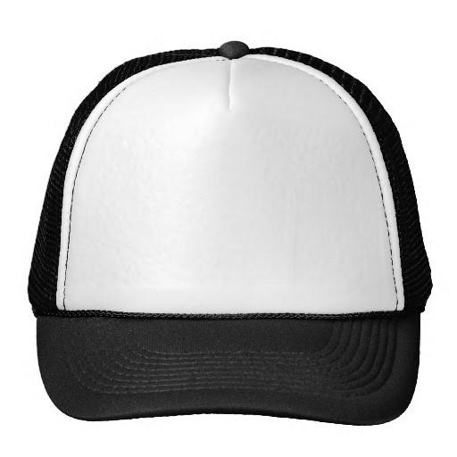 Hat Template - ClipArt Best